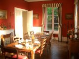 dining-room-chateau-de-beaulieu-normandy-guided-battlefield-tours-1353350025