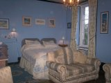St Ives suite-chateau-de-beaulieu-normandy-guided-battlefield-tours-1353350025